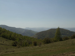 7135067253 2988f5a664 m Walking holidays in the beautiful Transylvania