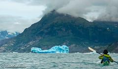 Kayaking Guide (NateKat Photography) Tags: alaska honeymoon teaser august2011 olympusstylustough8000