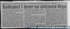 vl_teror_u_vigu