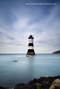 Penmon Lighthouse (Azzmataz) Tags: lighthouse wales photography hall anthony anglesey penmon c2012 wwwanthonyhallphotographycom