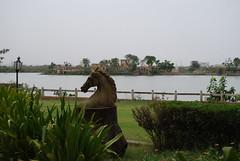 Kishangarh (pallav moitra) Tags: rajasthan kishangarh