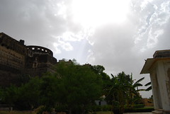 Kishangarh, Rajasthan (pallav moitra) Tags: rajasthan kishangarh