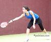 "Rocio padel femenina torneo cudeca reserva higueron mayo • <a style=""font-size:0.8em;"" href=""http://www.flickr.com/photos/68728055@N04/7172633708/"" target=""_blank"">View on Flickr</a>"