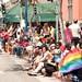LA Weho Gay Pride Parade 2012 27
