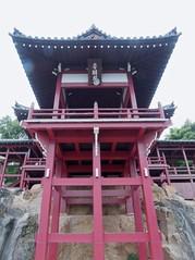 2012-06-11 13-48-59 (morinaga3) Tags: japan hiroshima s10 gxr