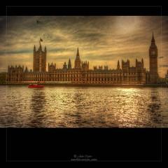 Sabor Británico   (Parlamento) (Julio_Castro) Tags: london rio nikon parliament bigben londres tamesis parlamento 2470f28 nikond700 juliocastro riotamesis