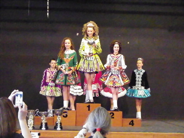 Class Feis - May 2012 (26)