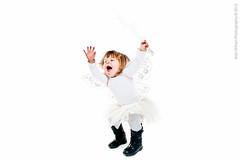 024-Lapsikuvia-6kk (Rob Orthen) Tags: studio childphotography offcameraflash strobist roborthenphotography lapsikuvaus