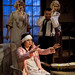 Blithe Spirit Production Shot