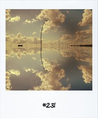 """#DailyPolaroid of 16-5-12 #231 • <a style=""""font-size:0.8em;"""" href=""""http://www.flickr.com/photos/47939785@N05/7229538454/"""" target=""""_blank"""">View on Flickr</a>"""