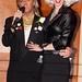 Sassy Prom 2012 190