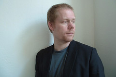 Listen: Max Richter on Sum