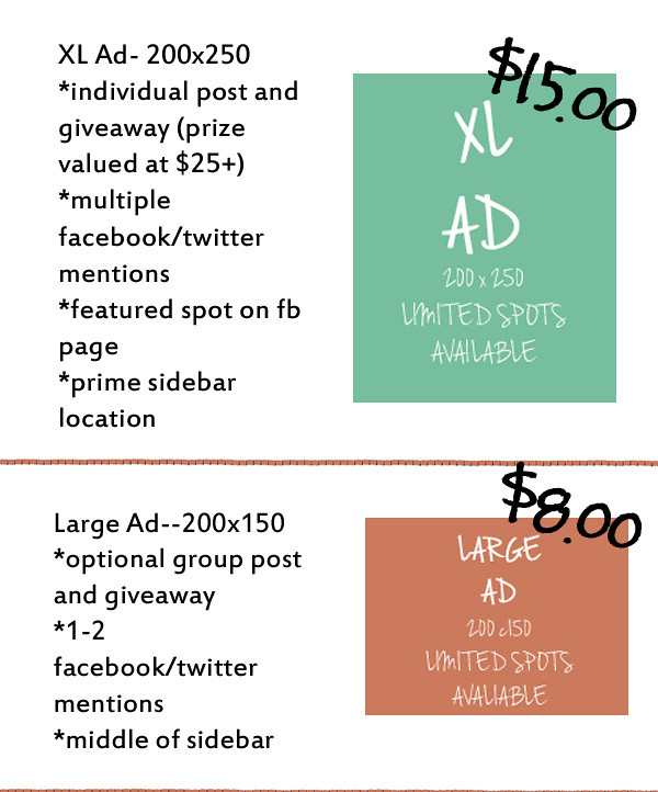 sponsor page_edited-no swap_edited-1
