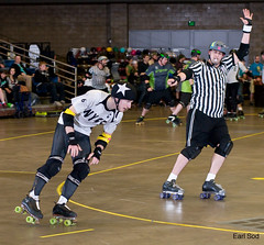 Spring Roll 2012-231 (photobunny) Tags: new york usa men sports st louis jonathan indiana r mens roller shock exchange derby association nyse 2012 springroll fortwayne in gatekeepers pocketwizard strobist mrda