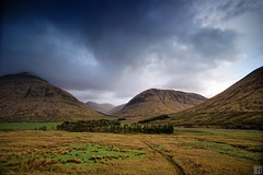 the munros (gregor H) Tags: nature landscape scotland glencoe munros carlzeiss zf distagont3518