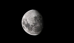 Moon (Andrew Fleming Photography) Tags: moon andrew fleming andrewfleming