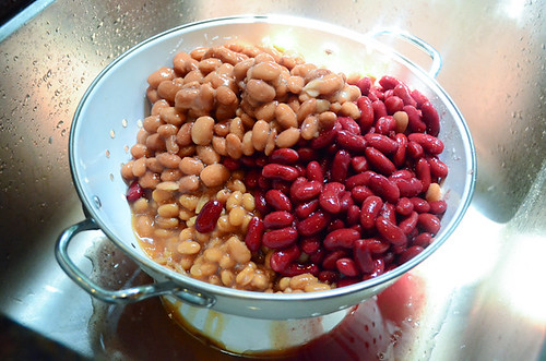 Ryan's Favorite Beans-023.jpg