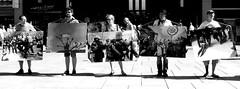 Together (Erik Moberg) Tags: tillsammans fotosondag fs120527