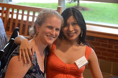 1997 Class Reunion 03 (wesleyan.university) Tags: reunion festival commencement rc 2012 classof97 wesleyanuniversity 1997classreunion reunionandcommencement rc2012