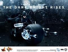 TDKR_Batpod3 (Thefanboyseo1) Tags: thedarkknightrises