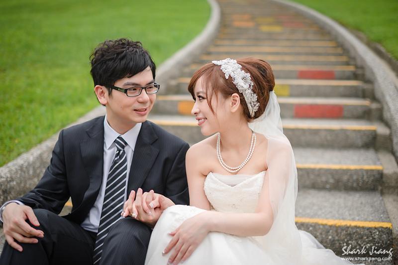婚攝,君悅飯店,婚攝鯊魚,婚禮紀錄,婚禮攝影2012.04.21.blog-055