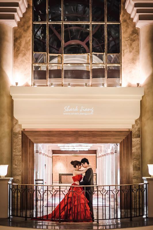 婚攝,君悅飯店,婚攝鯊魚,婚禮紀錄,婚禮攝影2012.04.21.blog-094