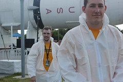 IMG_2186 (Justin Cole) Tags: trip competition nasa wv robotics wvu mountaineers lunabotics