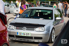 "VW Golf Mk4 • <a style=""font-size:0.8em;"" href=""http://www.flickr.com/photos/54523206@N03/7362584896/"" target=""_blank"">View on Flickr</a>"