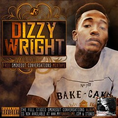 Dizzy Wright – Free SmokeOut Conversations Mixtape (dlraphiphop) Tags: free mixtape wright dizzy conversations – smokeout mediafire zippyshare hulkshare