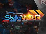恆星戰役(Enigmata: Stellar War)