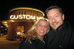 (Peter Lars) Tags: jane husband peter wife