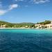 Kroatien 17