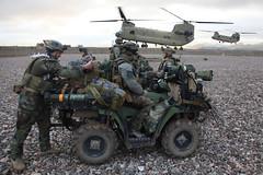 MARSOC Impression-IDEA/WIP (superpieguy) Tags: afghanistan af medic socom sof farahprovince sotfwest sotfw balabalukdistrict
