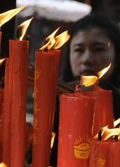 Hanshan Temple (RussBowling) Tags: china travel nikon suzhou rob hanshantemple d90 russbowling