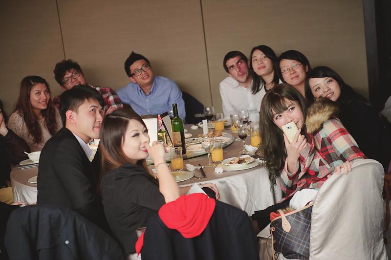 台北喜來登婚攝,喜來登,台北婚攝,推薦婚攝,婚禮記錄,婚禮主持燕慧,KC STUDIO,田祕,士林天主堂,DSC_1179