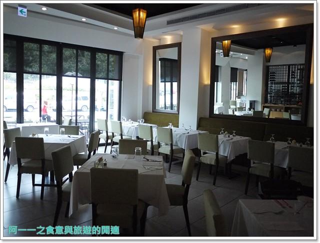 內湖義式料理古斯特buffetimage015
