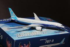 2014_04_26_IMG_9366 (mmora01) Tags: aviones diecast 1400