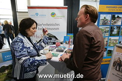 20160502NT_016 (muebri.de) Tags: tourismus niederrhein tourismustag