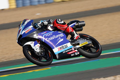 160506_LeMans_0023 (RW Racing GP) Tags: france lemans 2016 freepractice rwracinggp livioloi hondansf250rw