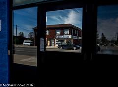 TOPW-SC - 3 Windows (mishlove1) Tags: toronto streets stclair photowalk outandabout torontostreets photowalking streetsoftoronto torontophotowalks canons120 topwsc