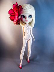 _DSC3380 (Jianimal Doll Fashion) Tags: fashion j miniature doll barbie bjd pullip blythe fabrics fashiondesign dollclothes dollphotography barbieclothes blytheclothing dollclothing dollfashion blytheclothes dollaccessories jdoll playscale dollcouture bjdclothing bjdfashion barbieclothing bjdclothes