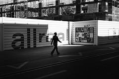 Is it all real? (gato-gato-gato) Tags: street leica bw white black film blanco monochrome analog 35mm person schweiz switzerland flickr noir suisse strasse bessa zurich negro streetphotography pedestrian rangefinder human hp5 streetphoto monochrom zrich svizzera weiss zuerich blanc ilford m6 manualfocus analogphotography schwarz voigtlnder ch onthestreets passant mensch sviss leicam6 zwitserland isvire zurigo filmphotography streetphotographer homedeveloped fussgnger manualmode zueri strase filmisnotdead streetpic bessar3m messsucher manuellerfokus gatogatogato fusgnger gatogatogatoch wwwgatogatogatoch streettogs believeinfilm tobiasgaulkech