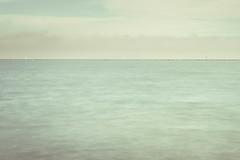 ptrichmond-016.jpg (Yvonne Rathbone) Tags: bay blue clouds coast jetty lake minimal minimalism ocean pale sky water 1855mmf3556gvr d5500 nikkor nikon longexposure
