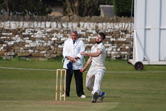 """Playing Against Horsforth (H) on 7th May 2016 • <a style=""""font-size:0.8em;"""" href=""""http://www.flickr.com/photos/47246869@N03/26878576495/"""" target=""""_blank"""">View on Flickr</a>"""