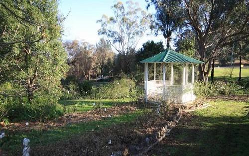 10 Goulburn Drive, Sandy Hollow NSW