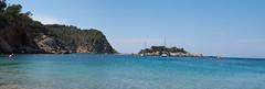 Port de Sant Miquel (Tim Cunningham's Images) Tags: spain ibiza balearics portdesantmiquel