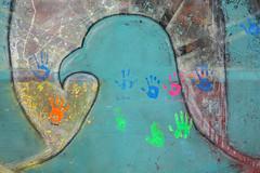 YLDP Family Night 2016 (GMCC / DIW) Tags: street family lake art minnesota night work gallery native indian minneapolis american division mn indina gmcc diw