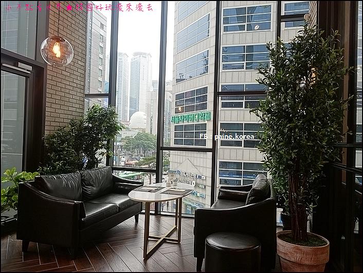 明洞樂天L7 Hotel (77).JPG