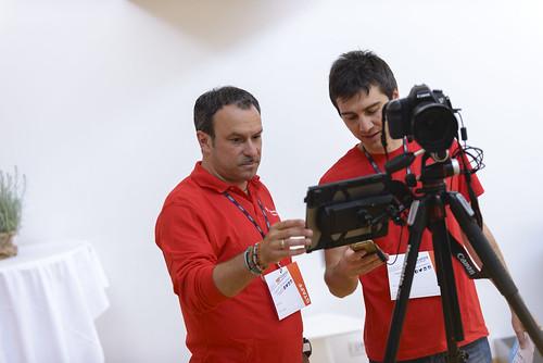 TEDxVicenza2106_94_9605