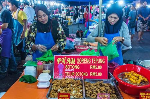 langkawi - malaisie 96